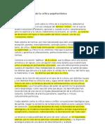 Norberto Chaves_Tres Dimensiones de La Crítica