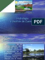 presentacion__hidrologia