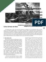 Enríquez Del Árbol, C - El Imaginario de La Revolución Francesa en La Rusa