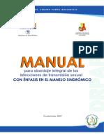 Infecciones sexuales1.pdf