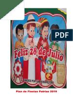 Plan de Fiestas Patrias 2016.docx