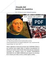 la verdad sobre el descubrimiento de america j26mayo2016613pm.docx