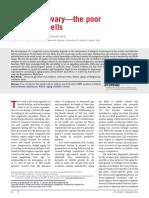fertility 2013.pdf