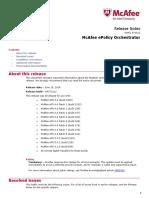Release EPO468L.PDF
