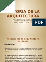 historiadelaarquitectura-120604132631-phpapp01.pptx