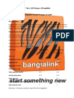 baNGLALINK PACKAGE.docx