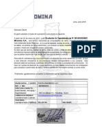 Ficha Miromina  SA.pdf
