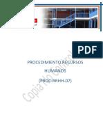 manual RRHH con DF v4 030113.pdf