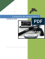 Legislacion.pdf