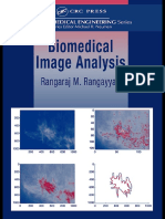 Rangayyan R. Biomedical Image Analysis (CRC, 2005)(ISBN 0849396956)(1311s)_CsIp