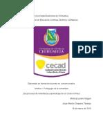 Universidad Autónoma de Chihuahua6.1