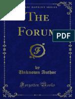 The_Forum_1000411075.pdf