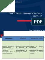 MIC_SESION10_2016-1_CONCLUCIONES Y RECOMENDACIONES.pdf