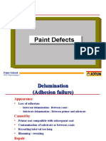 7 paint defects.ppt
