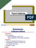 7 paint defects.ppt