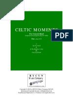celtscore.pdf