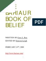 Bariaur Belief  Book.pdf