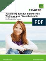 Leitfaden_WFT_15_16_Web