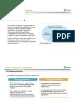 1.3_muestro_aleatorio.pdf