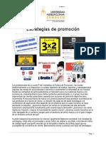 estrategiaspromocion.pdf tesis.pdf