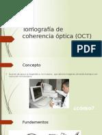 Tomografía de coherencia óptica (OCT).pptx