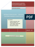 EXTRACCION SOLIDO-LIQUIDO 2015.pdf