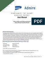 GEN_SCH-R720_English_User_Manual.pdf