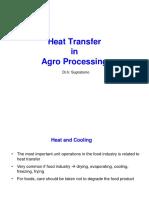 5_Heat_Transfer_in_agro_Processing.pdf