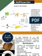 Café liofilizado_Mar16