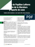 Revista No. 5 Articulo No. 59.pdf