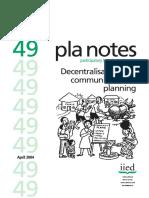decentralisation.pdf