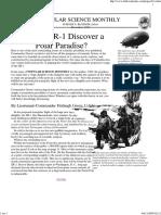 342396954.pdf