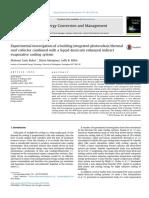 Análisis experimental de un edificio integrado fotovoltaica.pdf
