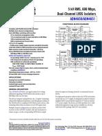 AnalogDevices_ADN4650_Datasheet