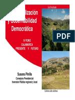 12ConferenciaDescentralizacionYGobernabilidadDemocratica.pdf