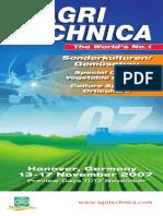 Besucherinfo_Sonderkulturen.pdf