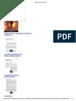 Upload a Document _ Scribd_m