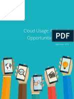 Cloud_Usage_Risks_and_Opportunities_Survey_Report.pdf