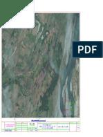 xpdf-sample data