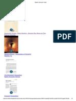 Upload a Document _ Scribd_feno