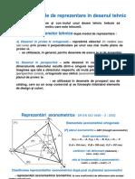 15_GD-Axon.+D.pr.pdf