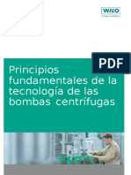 PDF Entero