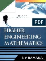 basicengineeringmathematicsbyjohnbird-130311110900-phpapp02