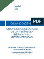 geologia  españa profesorado.pdf