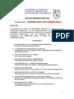 Uaqmaestriaprimavera2014admfinanciera1uaq Admin..