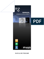 Manual de instructiuni Fresh Intellivent-RO.pdf