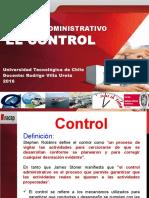1_Herramientas de Control1