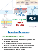 1._PD1-_Targets_for_Drug_Action_-akm-101215.pdf