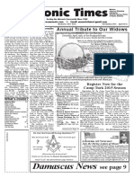 1504 April 2015 Issue