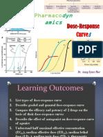 1._PD3-_Dose-Response_relationship_-akm-050116.pdf